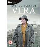 Vera Drake Filmer Vera - Series 5 [DVD]